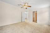 8928 Beverly Hills Road - Photo 29