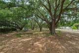 8928 Beverly Hills Road - Photo 36