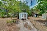 8928 Beverly Hills Road - Photo 41