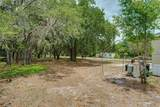 8928 Beverly Hills Road - Photo 45