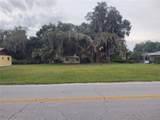 Twin Palms Road - Photo 1