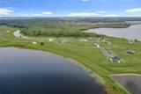 430 Waterfern Trail Drive - Photo 12
