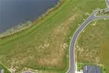 430 Waterfern Trail Drive - Photo 19