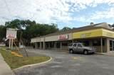 2810 Florida Avenue - Photo 2