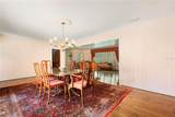 3890 Cleveland Heights Boulevard - Photo 14