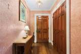 3890 Cleveland Heights Boulevard - Photo 7
