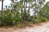 El Dorado Drive - Photo 2