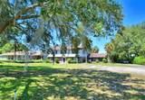 2511 Cypress Gardens Boulevard - Photo 2