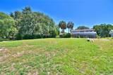 2511 Cypress Gardens Boulevard - Photo 66