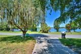 2511 Cypress Gardens Boulevard - Photo 69
