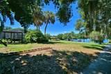 2511 Cypress Gardens Boulevard - Photo 70