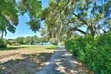 2511 Cypress Gardens Boulevard - Photo 71
