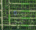 3352 Pine Tulip Road - Photo 1