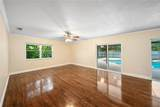 508 Brentwood Place - Photo 11