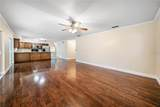 508 Brentwood Place - Photo 14