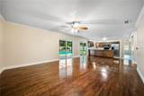 508 Brentwood Place - Photo 15