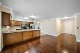 508 Brentwood Place - Photo 16