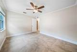 508 Brentwood Place - Photo 33