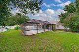 508 Brentwood Place - Photo 45