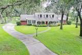 1103 Longwood Oaks Boulevard - Photo 1