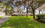 1103 Longwood Oaks Boulevard - Photo 2
