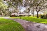 1103 Longwood Oaks Boulevard - Photo 3