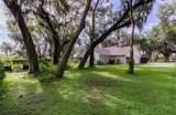 1103 Longwood Oaks Boulevard - Photo 49