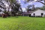 1103 Longwood Oaks Boulevard - Photo 50