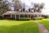 1103 Longwood Oaks Boulevard - Photo 6