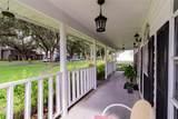 1103 Longwood Oaks Boulevard - Photo 8