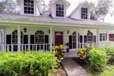 1103 Longwood Oaks Boulevard - Photo 9