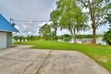 6837 Conley Drive - Photo 28
