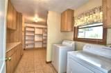 6837 Conley Drive - Photo 48