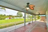 6837 Conley Drive - Photo 79