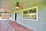 6837 Conley Drive - Photo 80