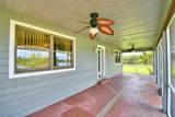 6837 Conley Drive - Photo 81