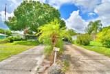 104 Coleman Road - Photo 3