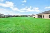 3893 Grandefield Circle - Photo 71