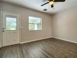 6121 Lake Luther Road - Photo 10