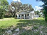 6121 Lake Luther Road - Photo 2