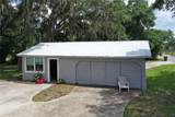 6121 Lake Luther Road - Photo 37