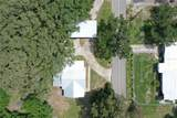6121 Lake Luther Road - Photo 43