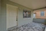 640 Waldon Avenue - Photo 7