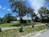 122 Auburn Rd - Photo 20
