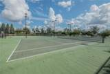 343 Spinnaker Court - Photo 32