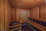 351 Spinnaker Court - Photo 33