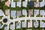 2235 Grand Cypress Drive - Photo 43