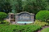 1341 Evergreen Park Circle - Photo 41