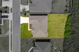 1341 Evergreen Park Circle - Photo 46