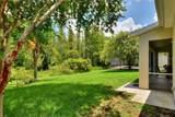 3942 Whistlewood Circle - Photo 32